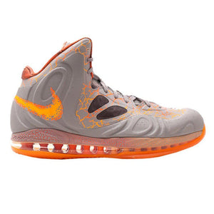 meet 34901 bc16d Nike Air Max Hyperposite Area 72 – Relevant Quality Goods