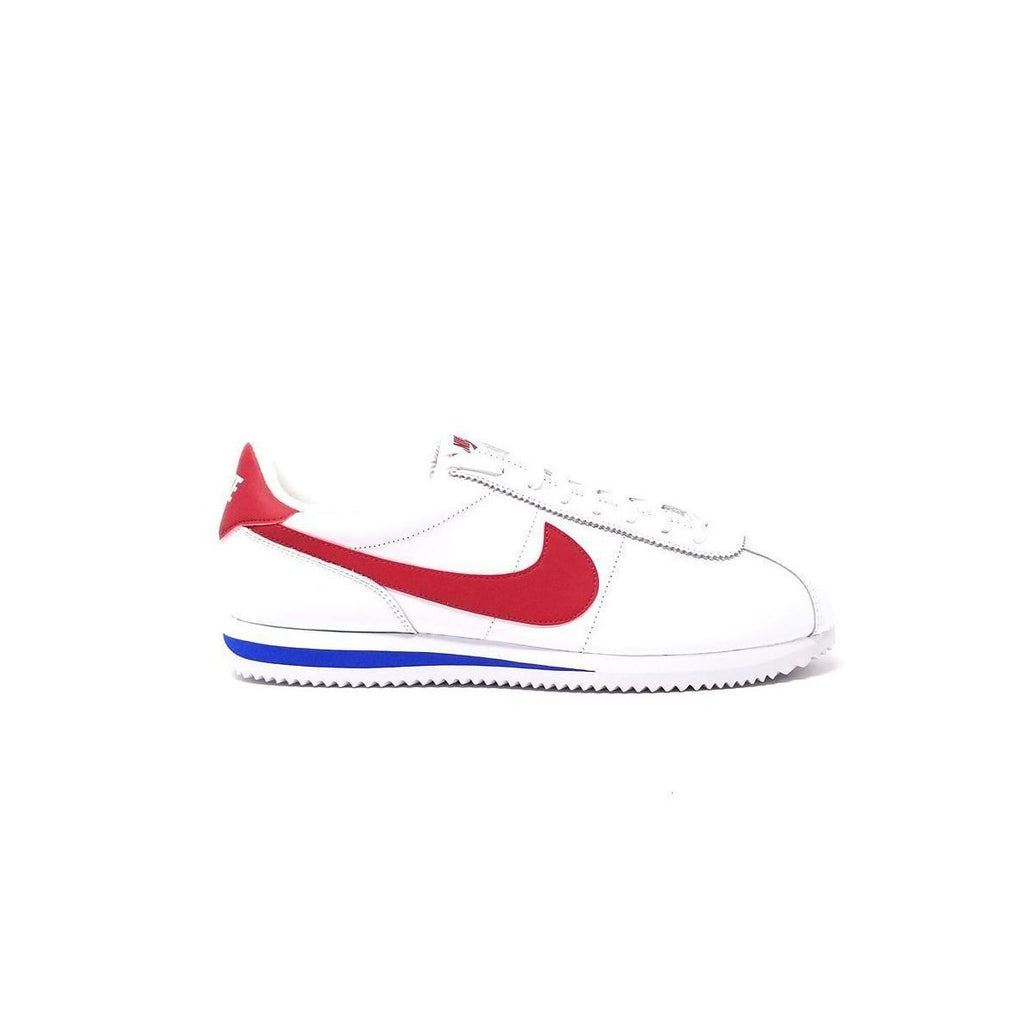 4ba4d4cf7cc Nike Cortez Basic Leather