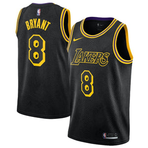 21cc362a60d Nike Kobe Lakers jersey #8 – Relevant Quality Goods