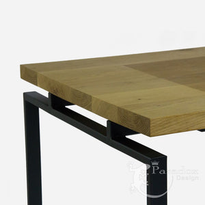 Belloc - Table