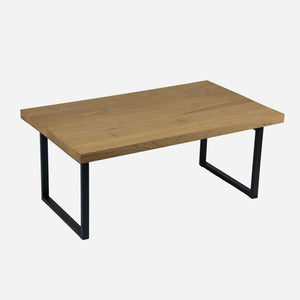 Senanque - Table Basse