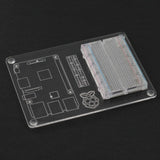 Proty McProtoplate Prototyping Board for Raspberry Pi