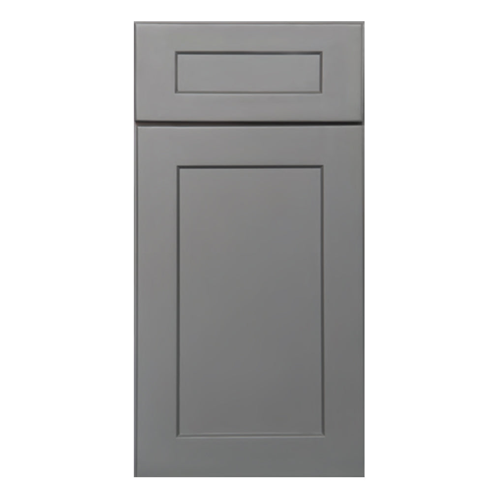 Grey - RTA Cabinetry