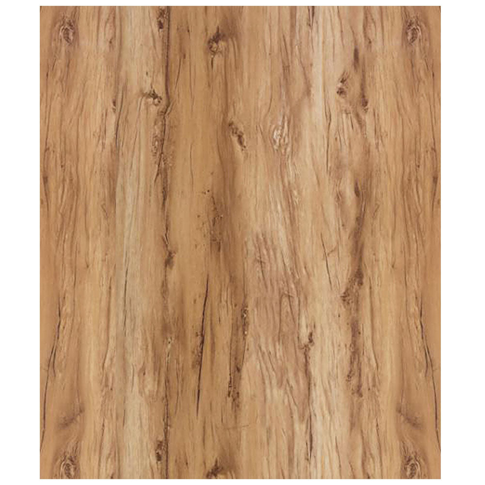 Honey Maple - 7-in WPC Flooring