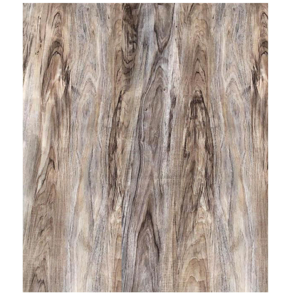 Island Driftwood - 7-in WPC Flooring