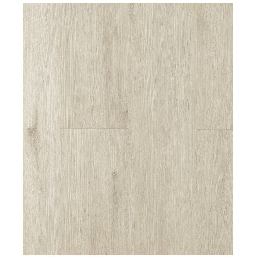 White Hickory - 7-in WPC Flooring
