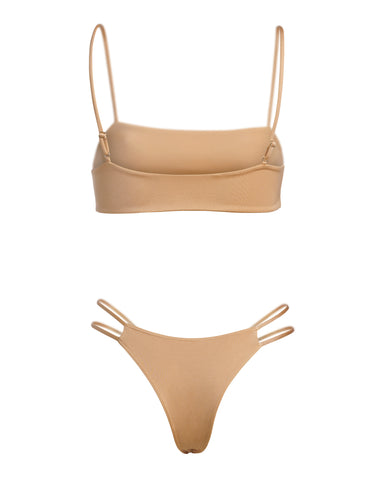 THE MOYA BOTTOM // AVORIO