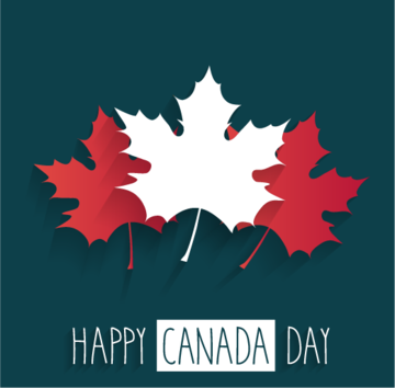 Happy Canada Day, Junipurr Pro Team, and Covid Relief Launch