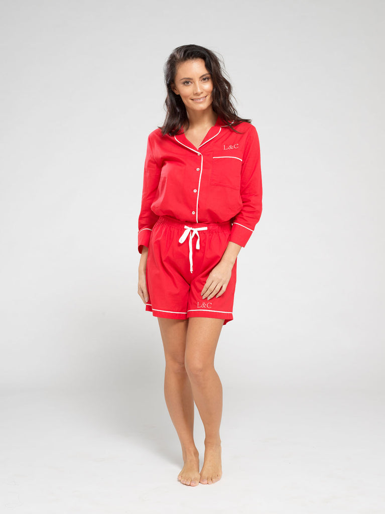 Womens Bath Robe