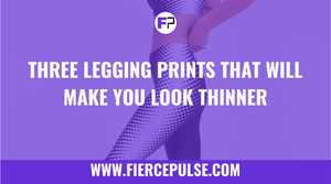 Three Legging Prints That Will Make You Look Thinner
