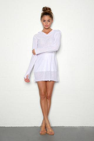 Ora Cover Up Dress