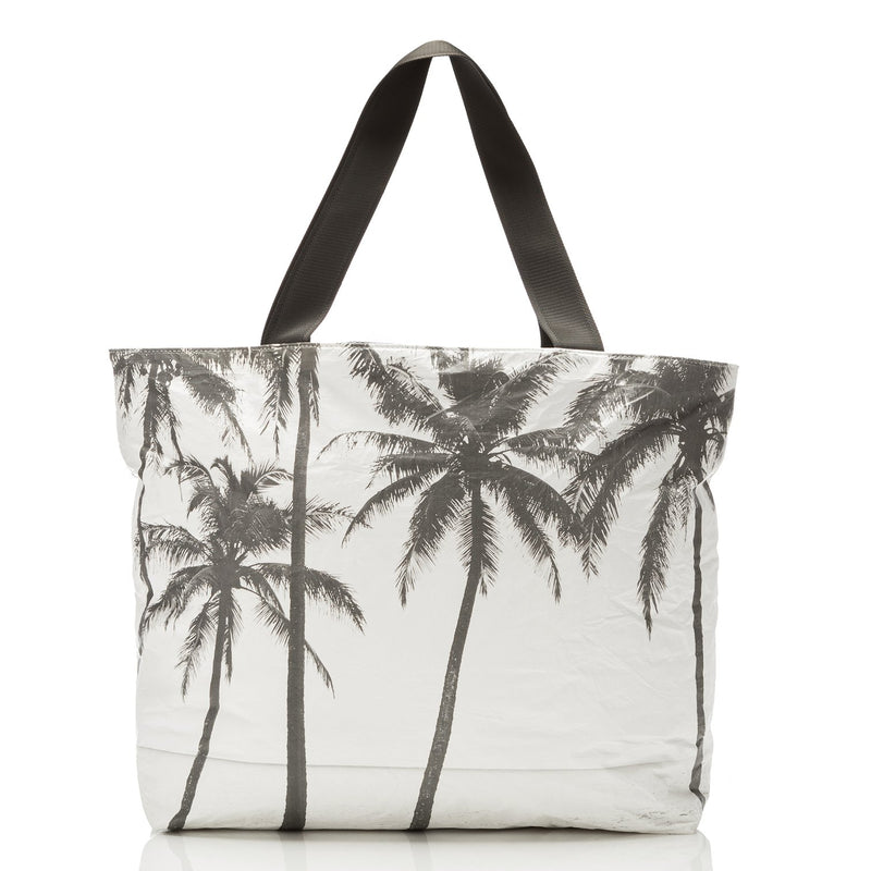 Day Tripper Bag/Kalapana