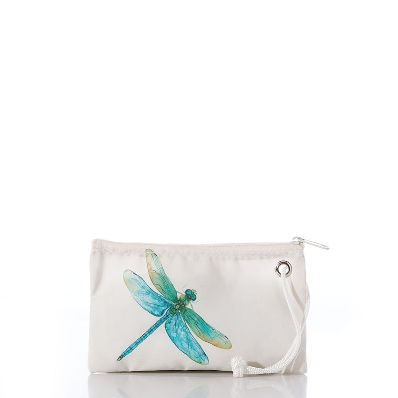 Wristlet - Dragonfly