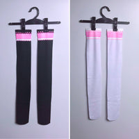 Magical Girl Thigh Highs - One Size