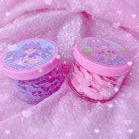 Parfum & Lavender Magical Body Butter