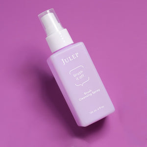 Brush It Off Brush Cleansing Spray