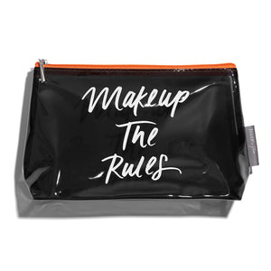 Brika bag - Makeup The Rules