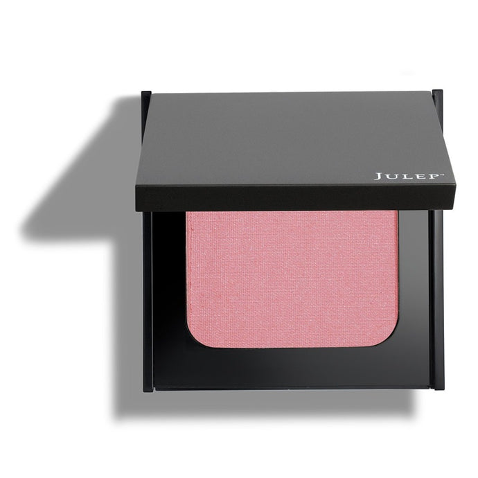 Your Happy Look Pore Minimizing Blush