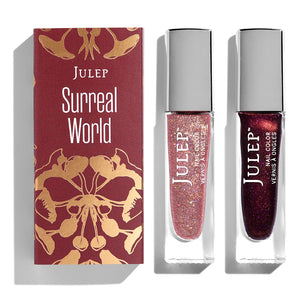 Surreal World Polish