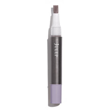 Load image into Gallery viewer, Lid Armour Waterproof Eyeshadow & Primer Lavendar Haze