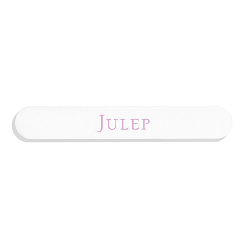 Julep Emery Board