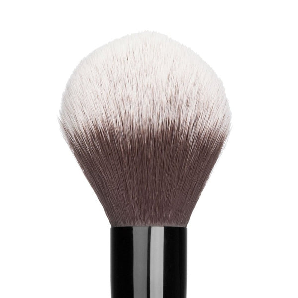 Bronzer Brush Zoomed Detail Image