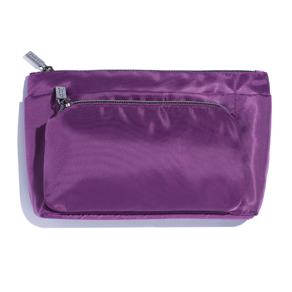 Julep Cosmetic Bag