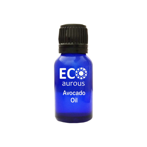 Avocado Oil 100% Natural Essential Oil | Avocado