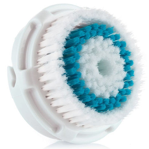 2 Pack Facial Brush Heads