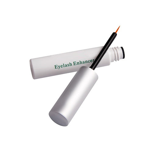 Natural Herbal Eyelash Enhancer