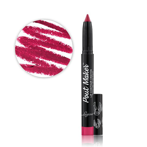 Lip Contour Crayon - Fierce
