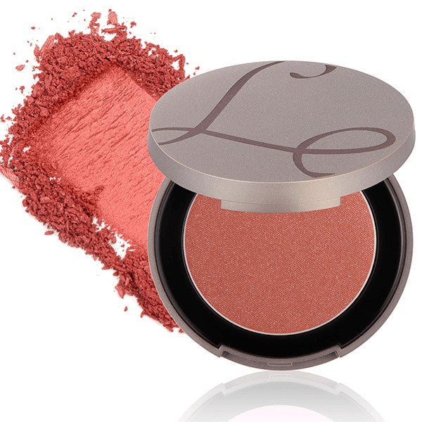 Powder Blush -Desert Rose