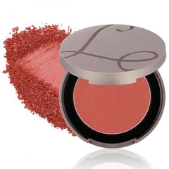 Powder Blush -  Pomegranate