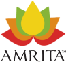 Amrita Health Foods