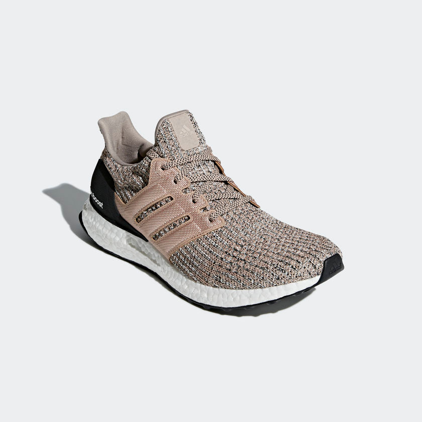 641383d23f293 Brand new adidas ultra boost 100% authentic BB6174