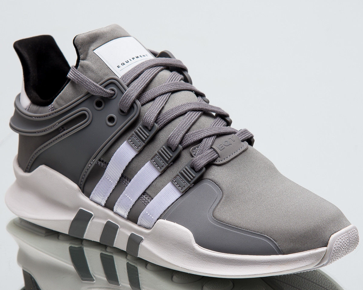 Adidas eqt support adv men's sneakers