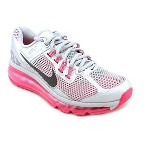 NIKE AIR MAX 2013 555753 002 (GS) SIZE 7Y