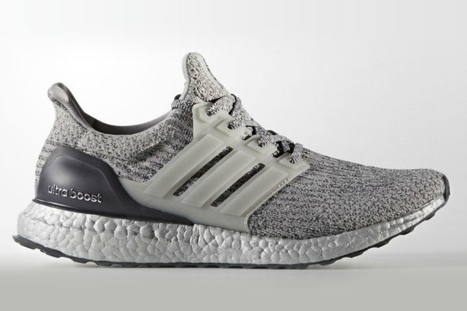 6d89e03f44a50 Brand new adidas ultra boost 100% authentic ba8143