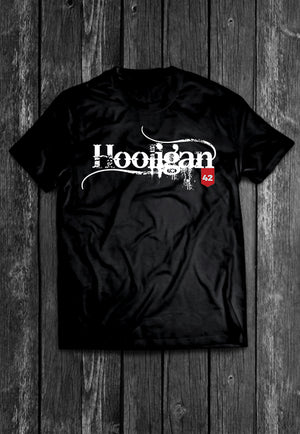 Hooligan Quotes Chest Candy | Tshirt, Tshirt Men, Tshirt Women, Custom T, Bespoke T-shirt, Apparel, Clothing