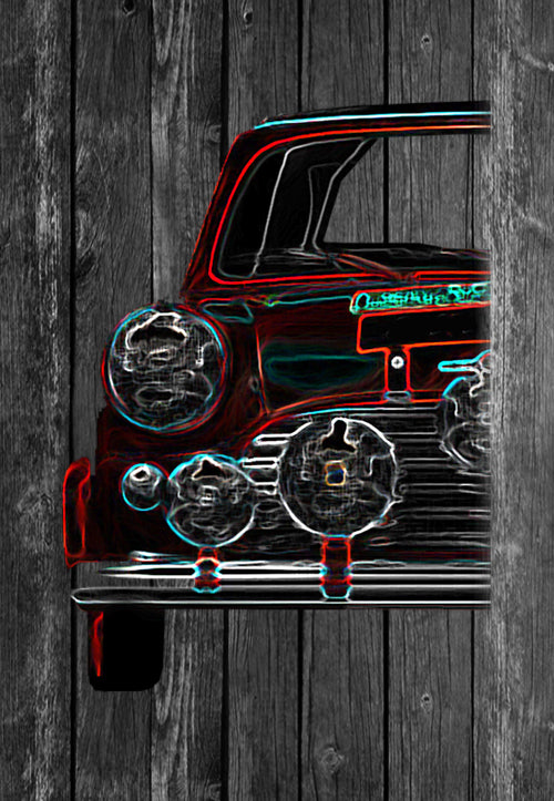 Mini Half Car | Tshirt, Tshirt Men, Tshirt Women, Custom T, Bespoke T-shirt, Apparel, Clothing