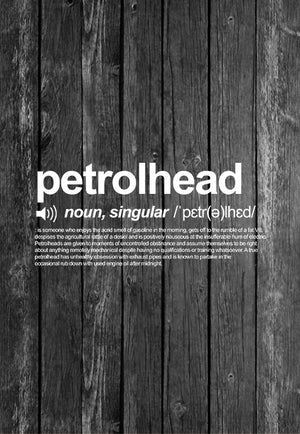 Exclusive Handmade Mug Petrolhead Definition | Mugs With Sayings, Personalised Gifts, Presents, Drinkware, Kitchen, Chest Candy