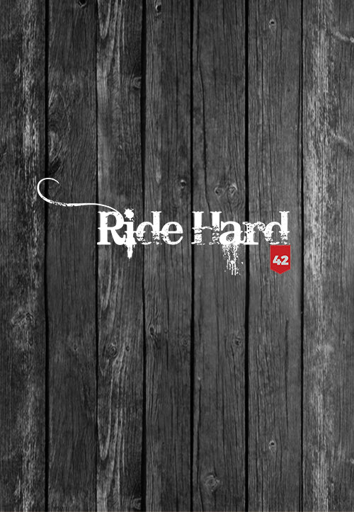 Exclusive Mug Ride Hard, Motorcycle | Mugs With Sayings, Personalised Gifts, Presents, Drinkware, Quotes, Chest Candy
