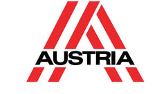 Logo Made in Austria