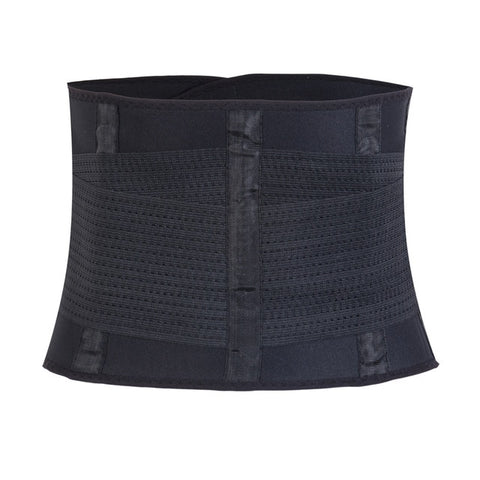 Slimming Waist Trainer
