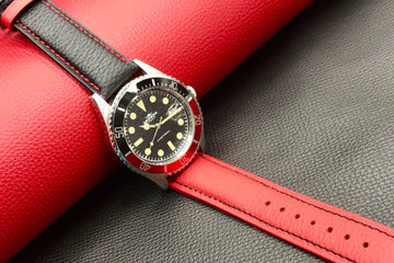 GMT Bufalo Series