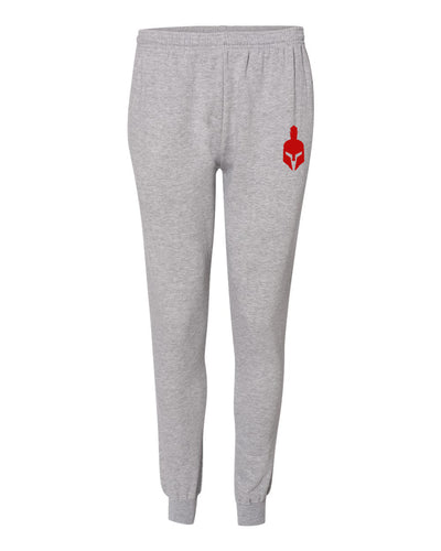 Men's Sentinels Helmet Joggers