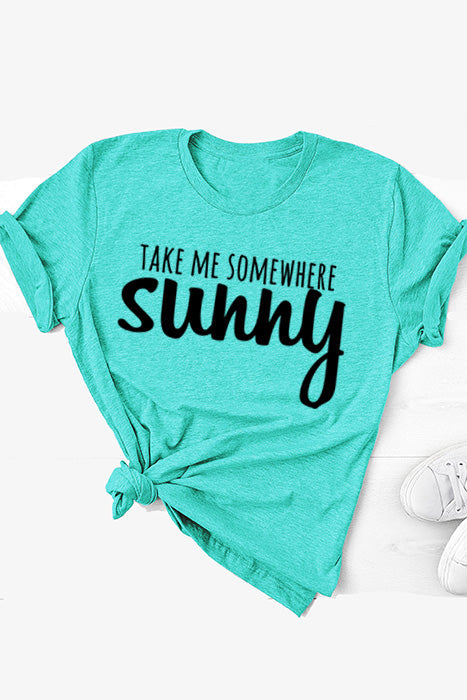 Take Me Somewhere Sunny-1371