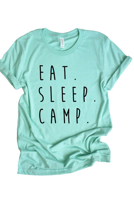 Eat Sleep Camp Tank-1409
