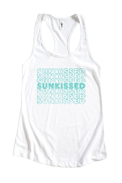 Sunkissed Tank-1472