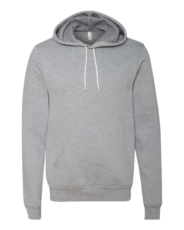 MR Sentinels Pocket Hoodie